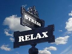 relaxare profunda